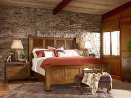 white rustic bedroom ideas and decorating with white in a rustic