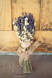 lavender bouquet 59439cb5587d05f230a9094a9ef0d7df jpg 564 846 flower and insect