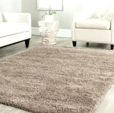 6 X 6 Area Rug Amusing 6 X 8 Area Rug For 5 X 7 Area Rugs Rugs The Home Depot In