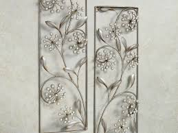 decor 13 wrought iron home decor hearty idea rod iron wall art full size of decor 13 wrought iron home decor hearty idea rod iron wall art
