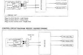 r33 gtst ecu wiring diagram wiring diagram