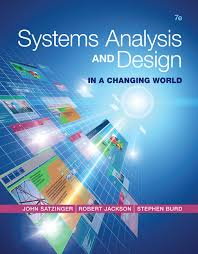 and design ebook systems architecture 9781133465737 cengage