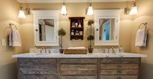 organizing bathroom ideas ideas for organizing bathrooms and linen closets
