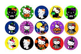 halloween wallpaper free download download free hello kitty halloween wallpapers wallpaper wiki