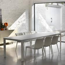 tavoli cucina beautiful tavolo da cucina mondo convenienza images ideas