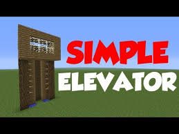 Minecraft How To Make Bathroom Minecraft House How To Build Modern Row Houses Part 1