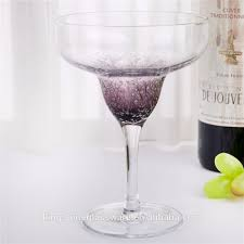mini plastic martini glasses martini glass with bubble martini glass with bubble suppliers and