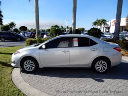 lexus warranty work at toyota dealership 2017 new toyota corolla 17 toyota corolla 4dr sdn le cvt at at