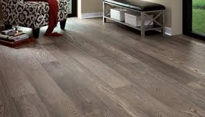 Hardwood Floor Trends 3 Wood Flooring Trends For Every Style Space