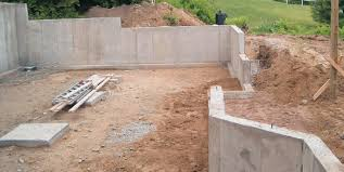 new home foundation new home archives buchheit construction
