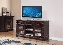 tv stands u0026 entertainment centers walmart com