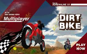 motocross bikes games dirt bike stunts android apps on google play