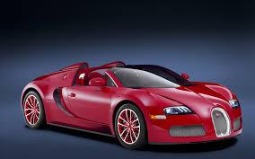 hd bugatti veyron wallpapers group 70
