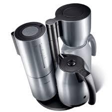 siemens wasserkocher porsche design tc911p2 porsche design kaffeemaschine siemens f a porsche