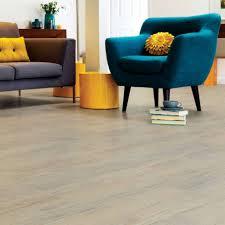 vinyl flooring melbourne cqflooring