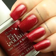 manic talons gel polish and nail art blog ibd just gel mad about