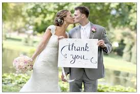 wedding thank you cards made easy temple square