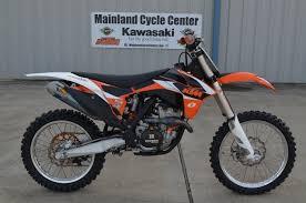ktm sxf 350 2015 u2013 idee per l u0027immagine del motociclo