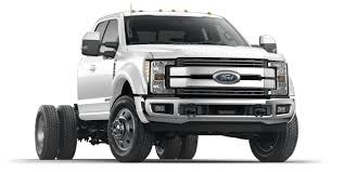 brochures manuals u0026 guides 2018 ford chassis cab ford com