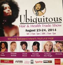 hairshow guide for hair styles august 2014 the pretty girls guide