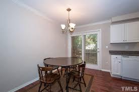 Dining Room Furniture Raleigh Nc 1217 Manassas Court Unit B Raleigh Nc 27609 Mls 2160896