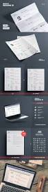 templates for resumes microsoft word 362 best resumes images on pinterest resume templates resume simple resume cv template volume 6