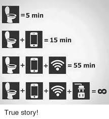 True Story Memes - 5 min 15 min 55 min true story meme on me me