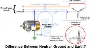 ups inverter wiring diagrams u0026 connection