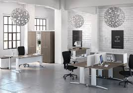 idee deco bureau travail stunning idee decoration bureau professionnel images design avec