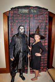 halloween themed murder mystery party the lehman ites harry potter murder mystery dinner