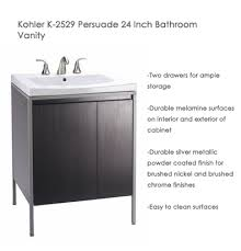 Bathroom Packages Bath Remodeling Fixed Price Packages All Inclusive Design Build