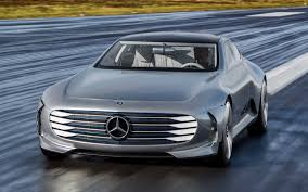 mercedes model mercedes to electrify all model series in 7b r d investment