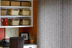window blinds fabric with inspiration image 14408 salluma
