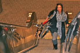 best folding bike 2012 3 reasons to go with a size folding bike montague bikes