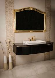 Bathrooms Furniture Bathroom Furniture Bagno Design Luxury Bathrooms Glasgow