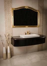 Bathroom Retailers Glasgow Bathroom Furniture U2014 Luxury Bathrooms Glasgow