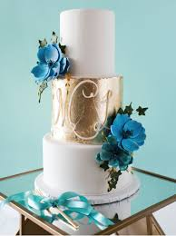 north texas wedding cake and catering trends of 2016