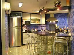 Fluorescent Lighting Fixtures Kitchen by Luxury Kitchen Fluorescent Light Fixtures Ideal Kitchen