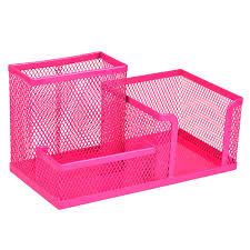 amazon com homecube space saving mesh office supplies desk