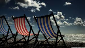 outdoor vintage beach chairs u2014 nealasher chair going to vintage