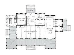 floor plans southern living southern floor plans makushina