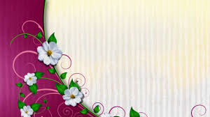 wedding backdrop vector free wedding background free hd motion graphics
