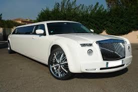location limousine mariage phantom limousine prestige paradise limousine location