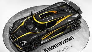 koenigsegg colorado agera s koenigsegg car wallpaper hd collection free hd wallpapers