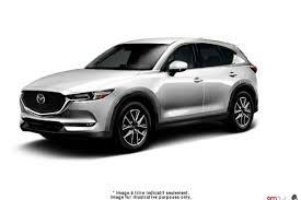 mazda lineup 2017 new 2017 mazda cx 5 gx for sale in calgary kramer mazda