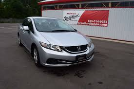 used lexus suv ontario kijiji search results page brantford honda