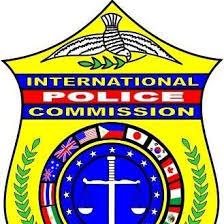 post it bureau mac alpha omega int l bureau of central interpol h ipc home