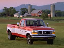 blue book used cars values 1995 ford f250 parking system 1995 ford f350 regular cab pricing ratings reviews kelley