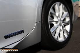 lexus es300h quick drive lexus es300h limited oversteer