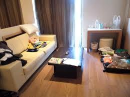spa chambre chambre picture of aktia lounge hotel spa stalis tripadvisor